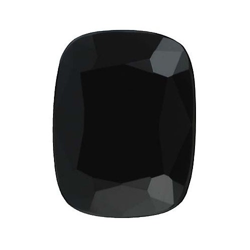 Genuine Black Onyx