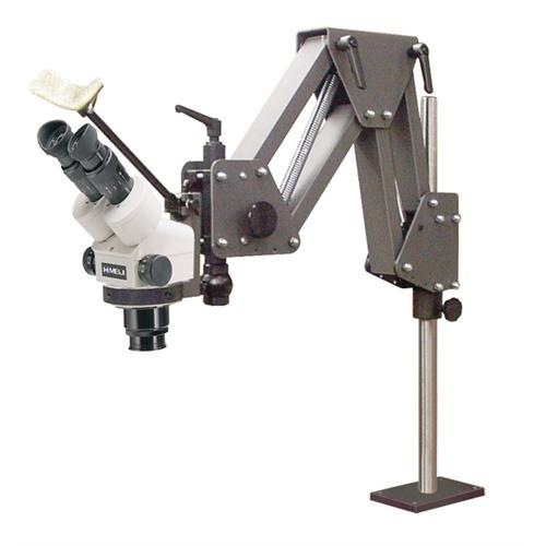 Microscopes & Acrobat