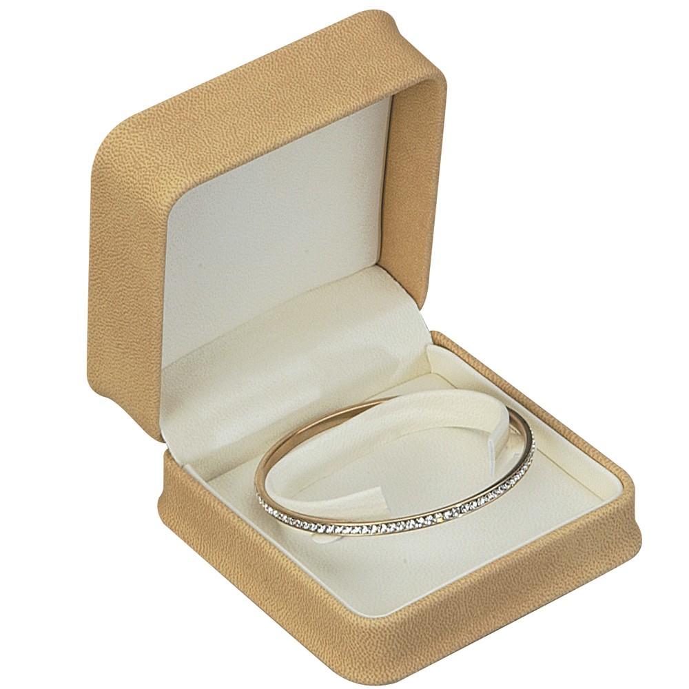 Bangle & Watch Boxes