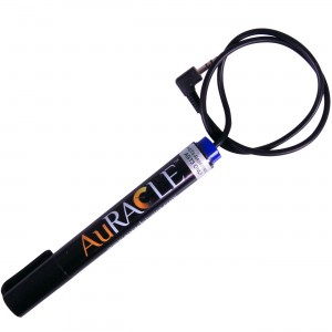 Gemoro Auracle® AGT1/AGT2 Replacement Pen