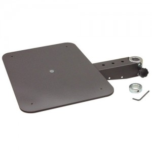 GRS Utility Shelf  #003-678 for Acrobat
