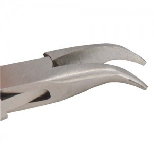 ADFA Bent Nose Plier