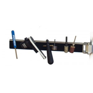 Foredom Work Bench Accessory System Magnetic Double-sided Arm