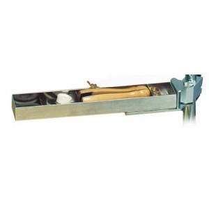 Foredom Work Bench Accessory System Tray Arm  Tool Organizer