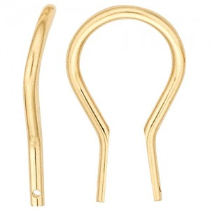 14k Lever Part For 11-26-776