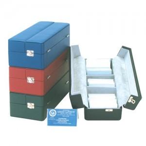 Fancy Parcel Box Single Compartment