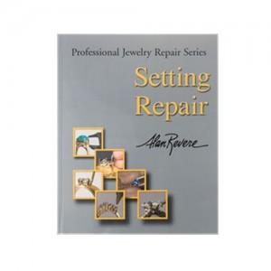 GRS 024-083 Setting Repair
