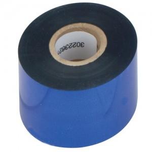 """Printer Ribbon 1""""-Core 60mm"""
