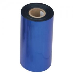 """Printer Ribbon 1""""-Core 110mm"""