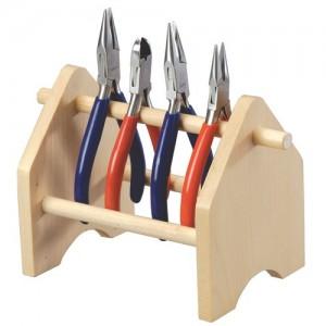 Plier Rack