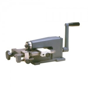 Strip Cutter
