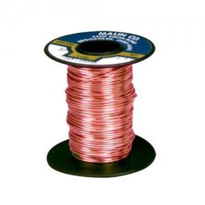 Copper Wire Gauge 18