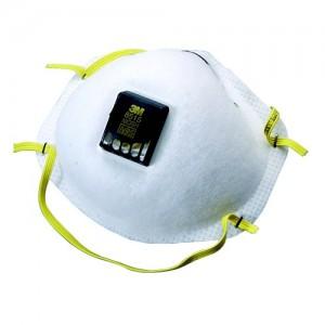 3M® Mask 8515