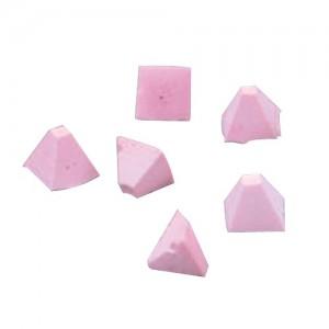 "3/8"" Supercut Pink"