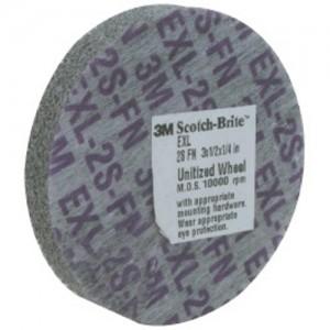3M® Unitized Wheel