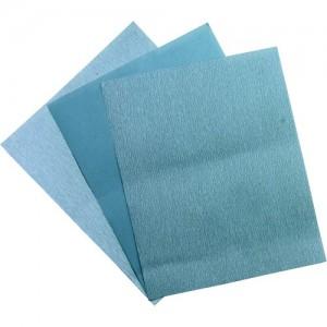 3M® Free-Cut Abrasive Paper