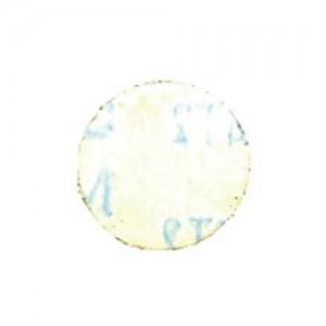 3M® Micro Finishing Discs
