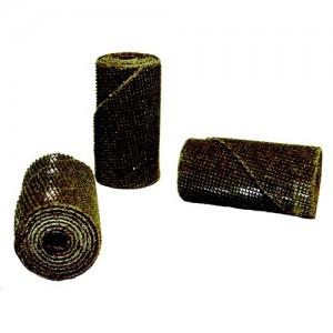 3M®Trizact Cartridge Rolls