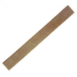 3M® Abrasive Strips