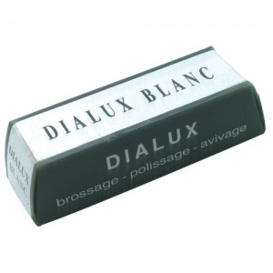 Dialux Compound- Fine