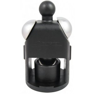 Durston Medium Doming Cupola Set 64 & 71mm