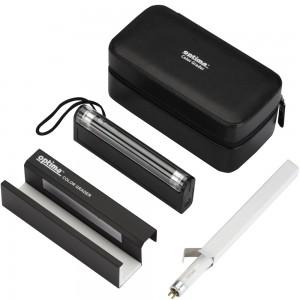 Portable Gem Light - Color Grader
