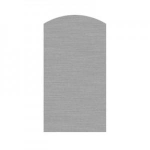 GRS® C-Max Parallel Flat Gravers