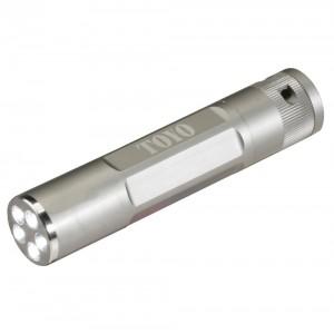 TOYO 5 LED Daylight Gem Torch