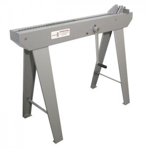 Durston Twin Speed Wire Draw Bench