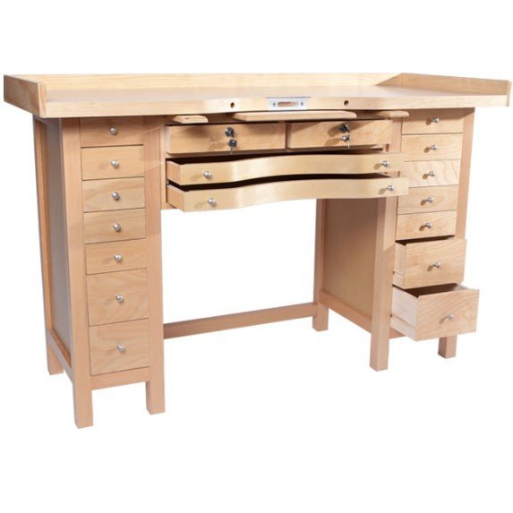 A A Jewelry Supply Jeweler 39 S Workbench 60 Large