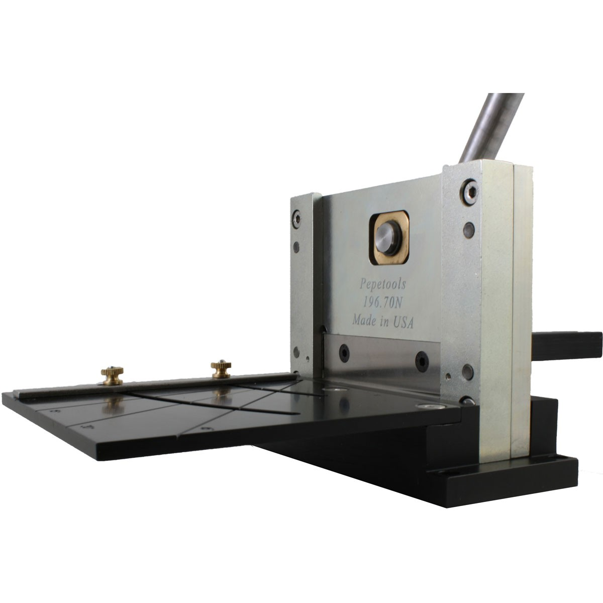 A Amp A Jewelry Supply 4 Guillotine Shear