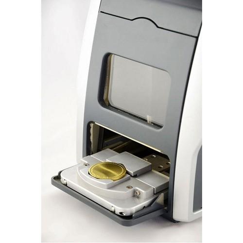 tag cube engraving machine