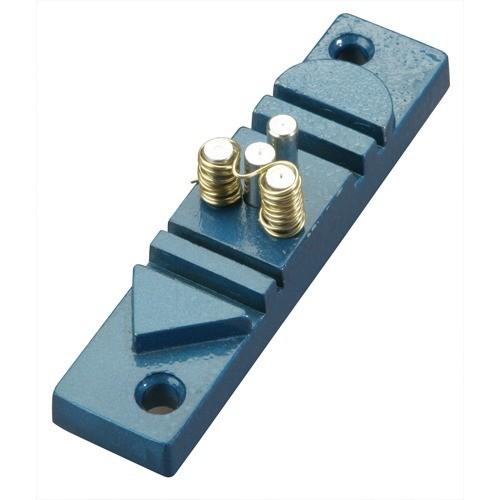 wire bender machine