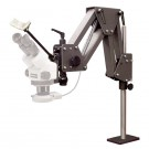 GRS Acrobat System- Microscope Stand Only