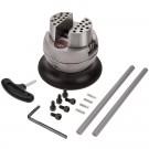 GRS® MicroBlock & 520 Attachment Kit #003-684