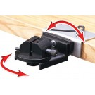GRS #004-628 Multi-Purpose Vise for BenchMate