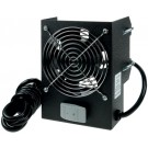 Auxiliary Cooling Fan for Silentaire Compressors