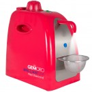 Gemoro Black Diamond BrilliantSpa® Steamer