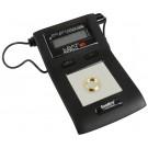 Gemoro Auracle® AGT3 Gold & Platinum Tester