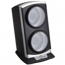 Diplomat Economy Watch Winder Tower