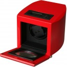 Volta Single Winder - Red