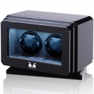 Volta 2 Watch Winder w/ Rotating Base