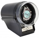 Diplomat Economy Single Watch Winder