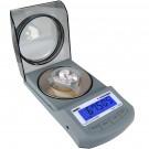 GemOro Platinum Carat Scale - PCT251