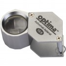 Optima Diamond Dealer's Loupe