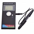 Tri Electronics GemoLog Color Stone Gem Tester