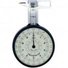 Presidium® Dial Gauge