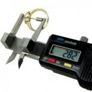 GemOro Sure Gauge XL Digital Pocket Gemstone Gauge