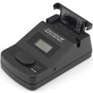 Presidum® Refractive Index Meter II