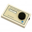 A&A Digital Refractive & Reflective Index Meter